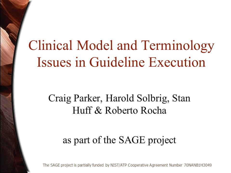 This new guideline uses HL7 template #12345.We represent murmurs using our murmur table.