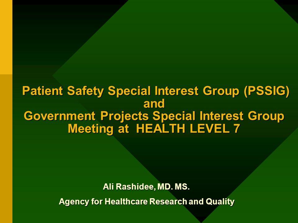 Ali Rashidee, MD. MS.