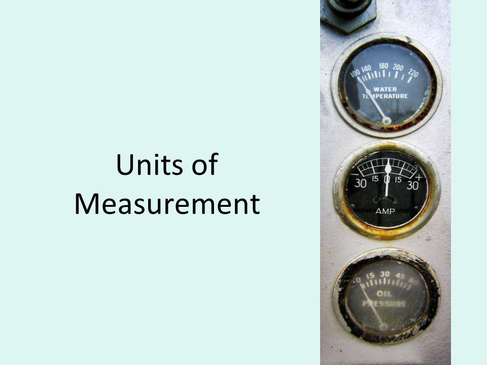 quantities and units UCUM Units in RTM IHTSDO - Observable and Investigation Model Project ISO/IEC 80000 / 80003 - telebiometrics (IDMP, ISO 11240)