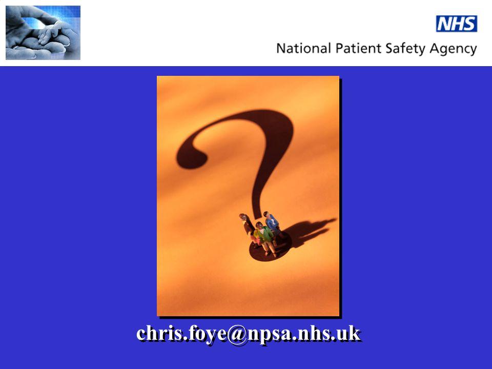 chris.foye@npsa.nhs.uk