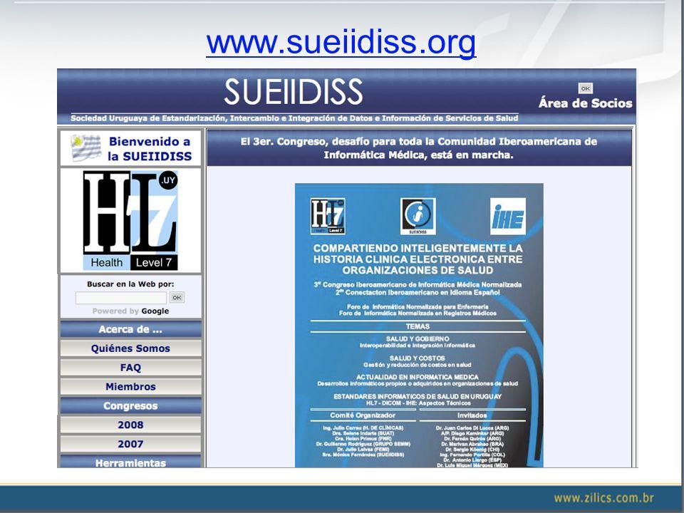 www.sueiidiss.org
