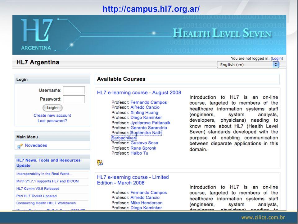 http://campus.hl7.org.ar/