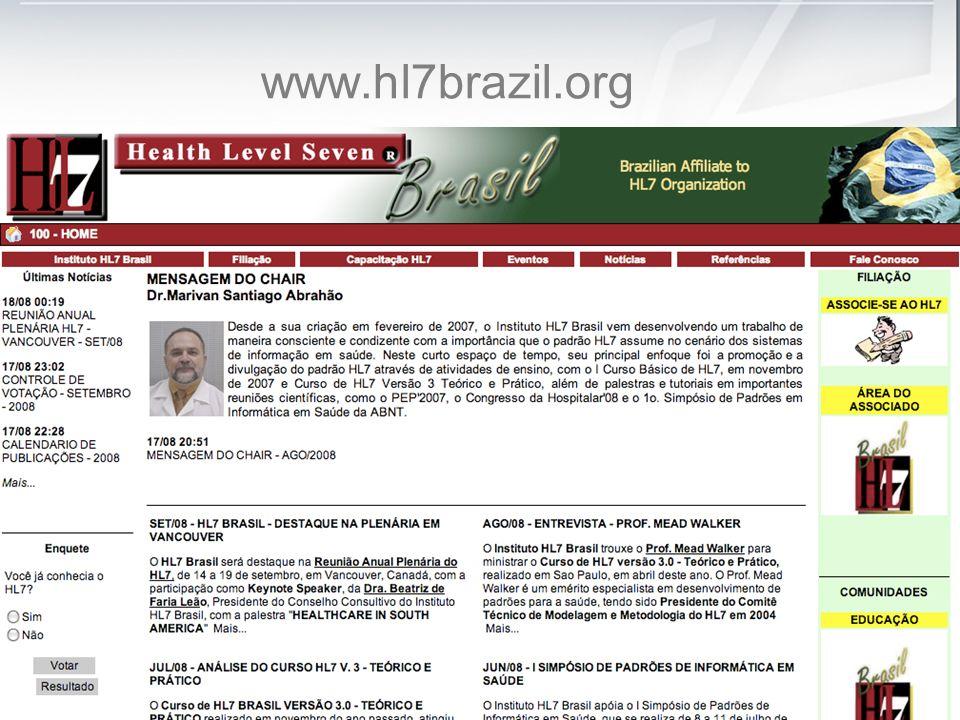 www.hl7brazil.org