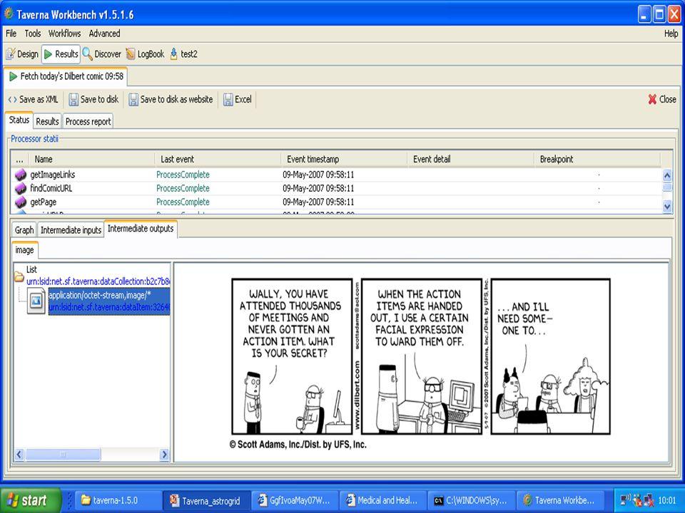Dilbert ##