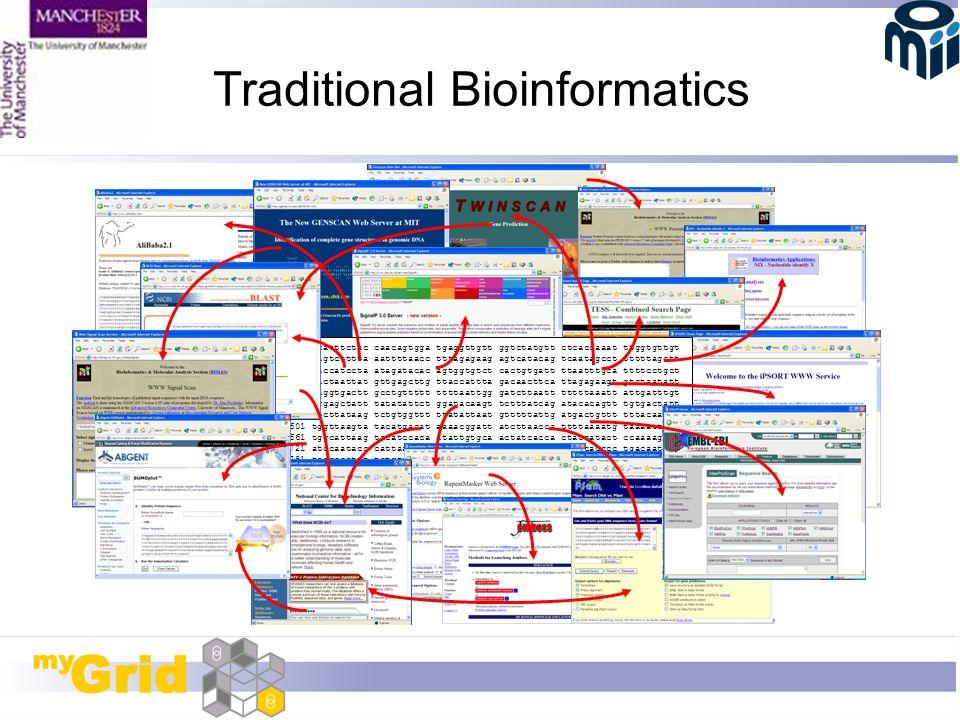 Traditional Bioinformatics 12181 acatttctac caacagtgga tgaggttgtt ggtctatgtt ctcaccaaat ttggtgttgt 12241 cagtctttta aattttaacc tttagagaag agtcatacag t