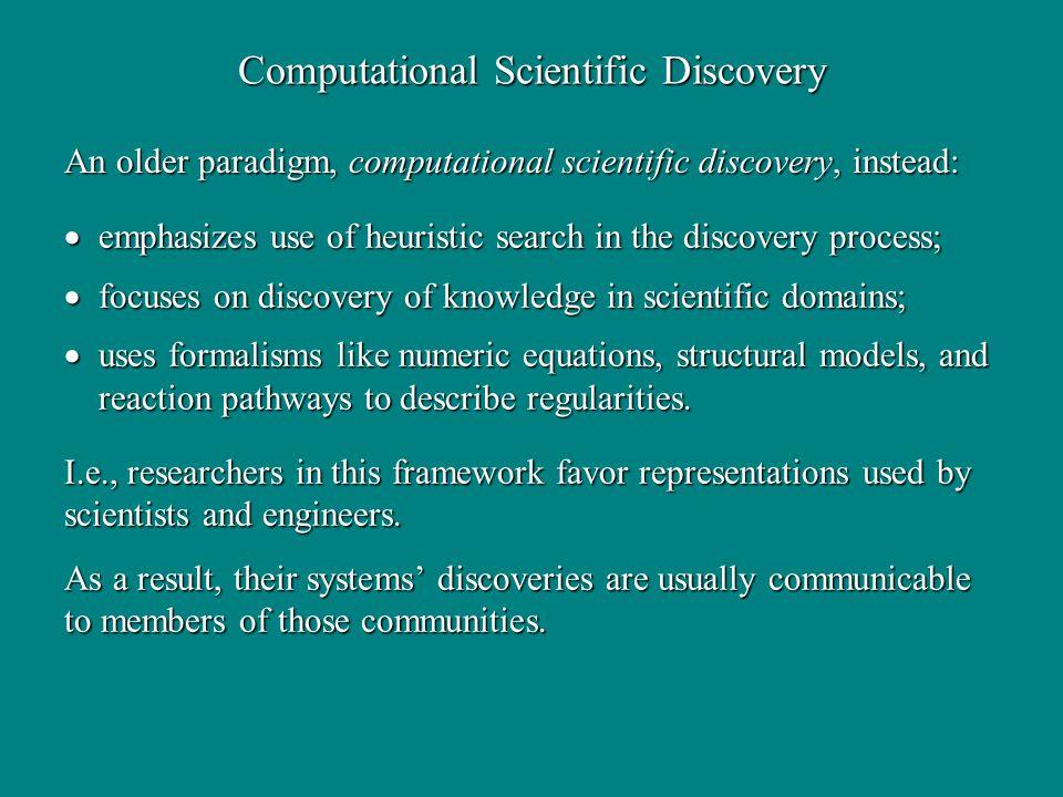Generic Processes for Aquatic Ecosystems generic process exponential_decaygeneric process remineralization variables: S{species}, D{detritus} variables: N{nutrient}, D{detritus} variables: S{species}, D{detritus} variables: N{nutrient}, D{detritus} parameters: [0, 1] parameters: [0, 1] parameters: [0, 1] parameters: [0, 1] equations:d[S,t,1] = 1 S equations:d[N, t,1] = D equations:d[S,t,1] = 1 S equations:d[N, t,1] = D d[D,t,1] = Sd[D, t,1] = 1 D generic process predationgeneric process constant_inflow variables: S1{species}, S2{species}, D{detritus} variables: N{nutrient} variables: S1{species}, S2{species}, D{detritus} variables: N{nutrient} parameters: [0, 1], [0, 1] parameters: [0, 1] parameters: [0, 1], [0, 1] parameters: [0, 1] equations:d[S1,t,1] = S1 equations:d[N,t,1] = equations:d[S1,t,1] = S1 equations:d[N,t,1] = d[D,t,1] = (1 ) S1 d[S2,t,1] = 1 S1 generic process nutrient_uptake variables: S{species}, N{nutrient} variables: S{species}, N{nutrient} parameters: [0, ], [0, 1], [0, 1] parameters: [0, ], [0, 1], [0, 1] conditions:N > conditions:N > equations:d[S,t,1] = S equations:d[S,t,1] = S d[N,t,1] = 1 S