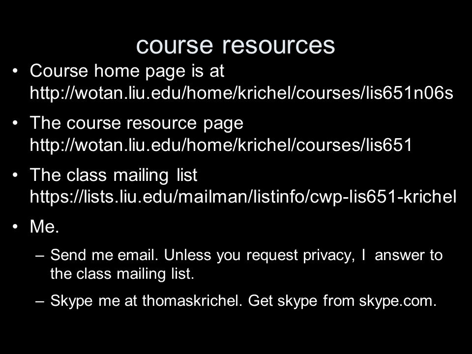 today We introduce PHP.Understanding PHP is the most difficult aspect of the course.