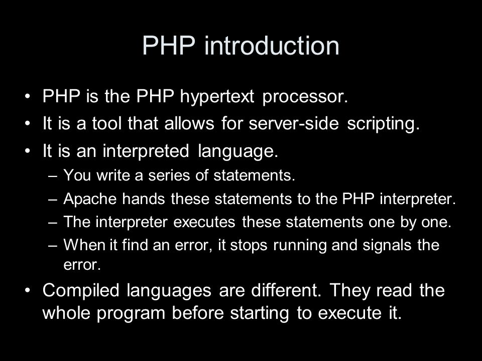 comment on hello.php print() is also a function.print prints its argument.