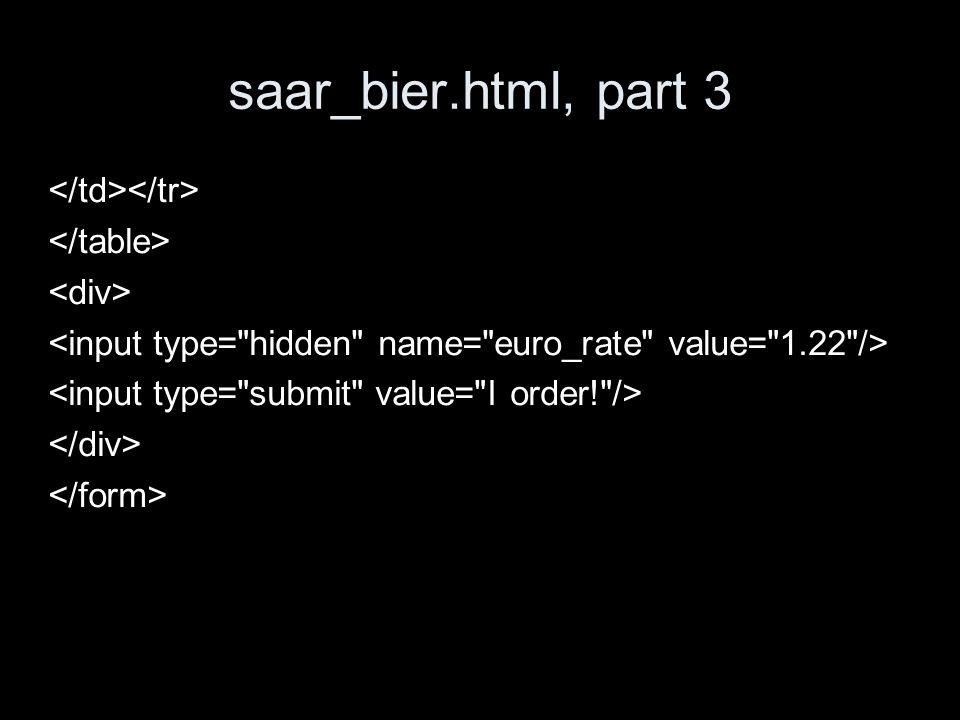 saar_bier.html, part 3