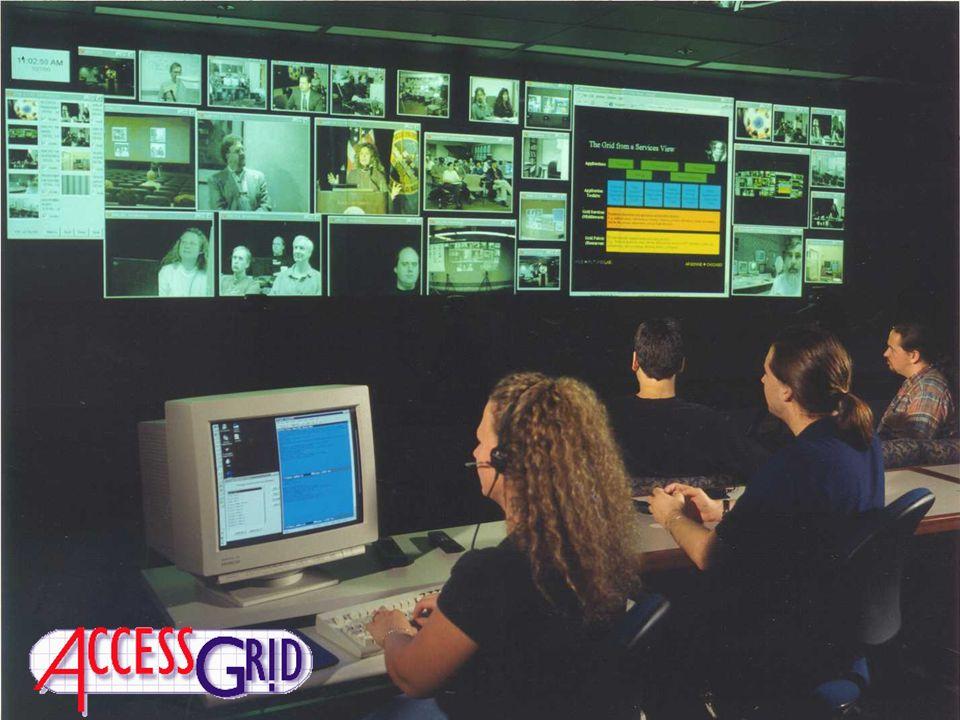 AKT Workshop January 2001 7