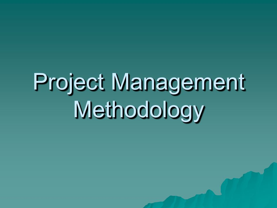 TIME EFFORT PLANNING EXECUTION & CONTROL CLOSEOUTINITIATION Apply Resources and Budget Accomplish Objectives Take Corrective Actions Execution & Control Phase Keep Stakeholders Informed