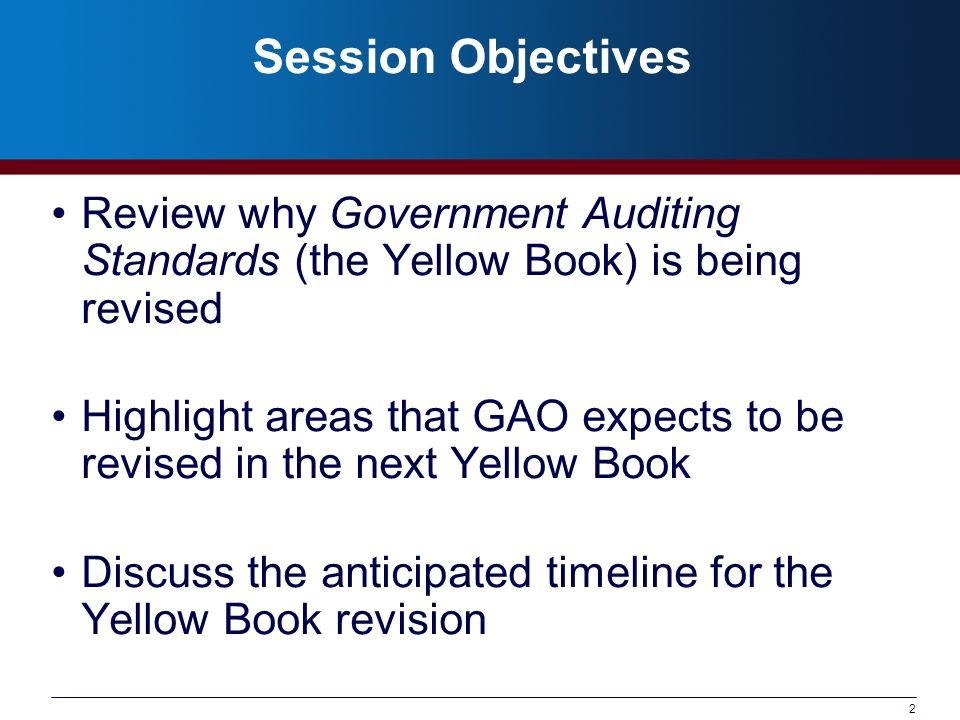63 Performance Audits Deleted the following: Discussion of reasonable assurance, defined for all types of audits in chapter 1 Requirement for the audit organization to develop policies to deal with requests by outside parties to obtain access to audit documentation