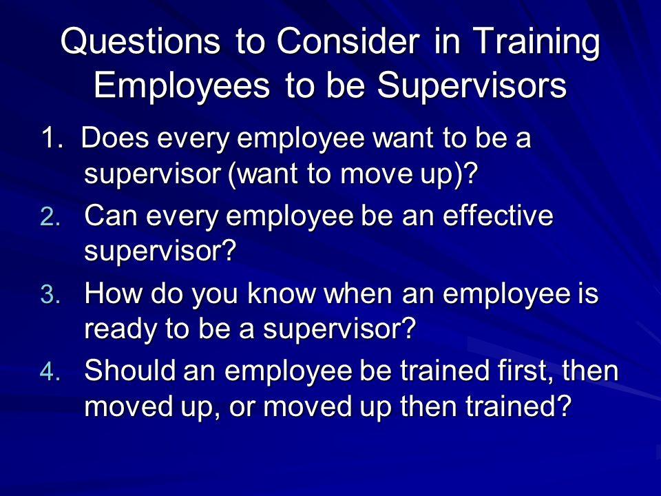 Segments of Development Formal training On-the-Job training Job experiences Individual development plan (IDP)