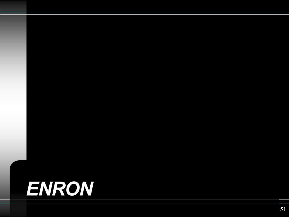 ENRON 51
