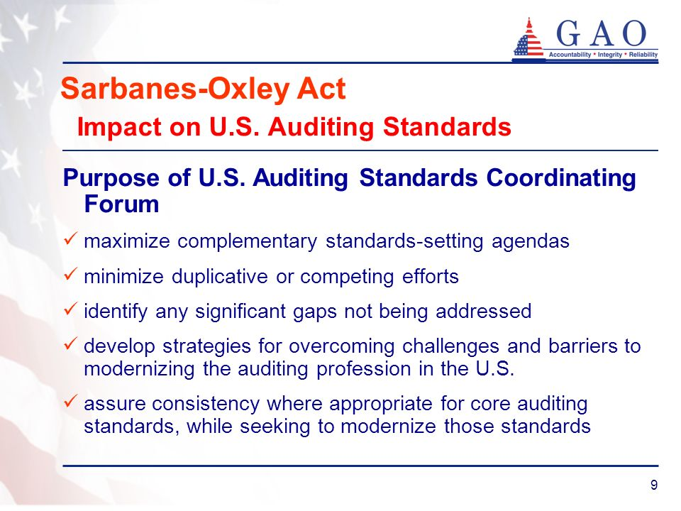 20 Federal Govt Internal Control Requirements FMFIA/OMB A-123 Office of Management and Budget (OMB) Circular A-123, Management Accountability and Control Implements FMFIA covers all aspects of an agencies operations (programmatic, financial, and compliance) Over the years, OMB Circular A-123, has broadened these requirements to include controls over all aspects of an agencys operations.