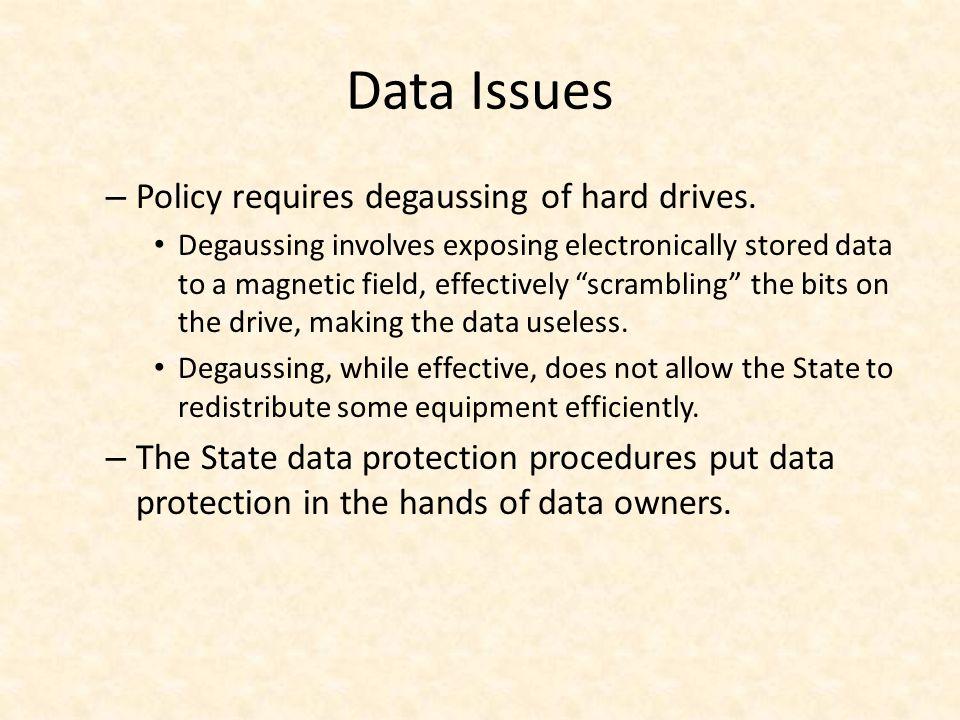 Audit Procedures – Utilized non-statistical sampling method.