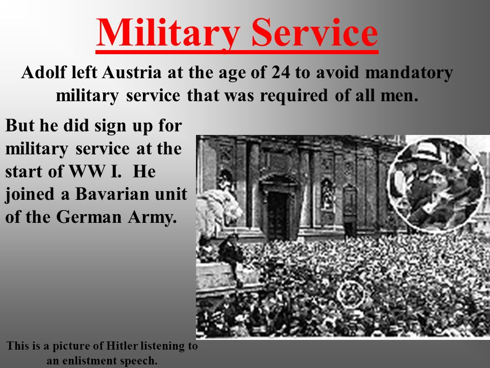 Vienna -Importance Influenced by the anti- Semitic talk in Vienna many resented the wealth of Jews Became interested in the idea of German nationalism
