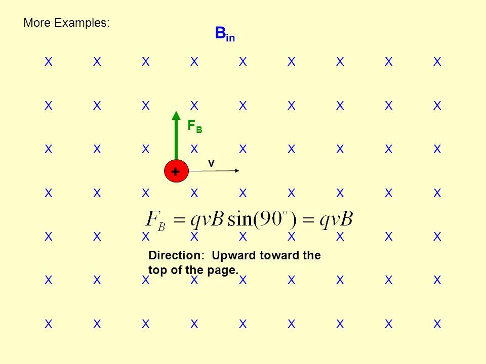 XXXXXXXXXXXXXXXXXXXXXXXXXXXXXXXXXXXXXXXXXXXXXXXXXXXXXXXXXXXXXXXXXXXXXXXXXXXXXXXXXXXXXXXXXXXXXXXXXXXXXXXXXXXXXXXXXXXXXXXXXXXXXX More Examples: B in + v