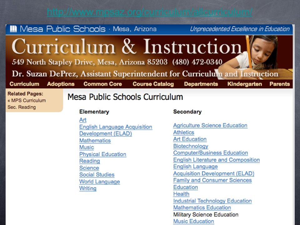 http://www.mpsaz.org/curriculum/allcurriculum/