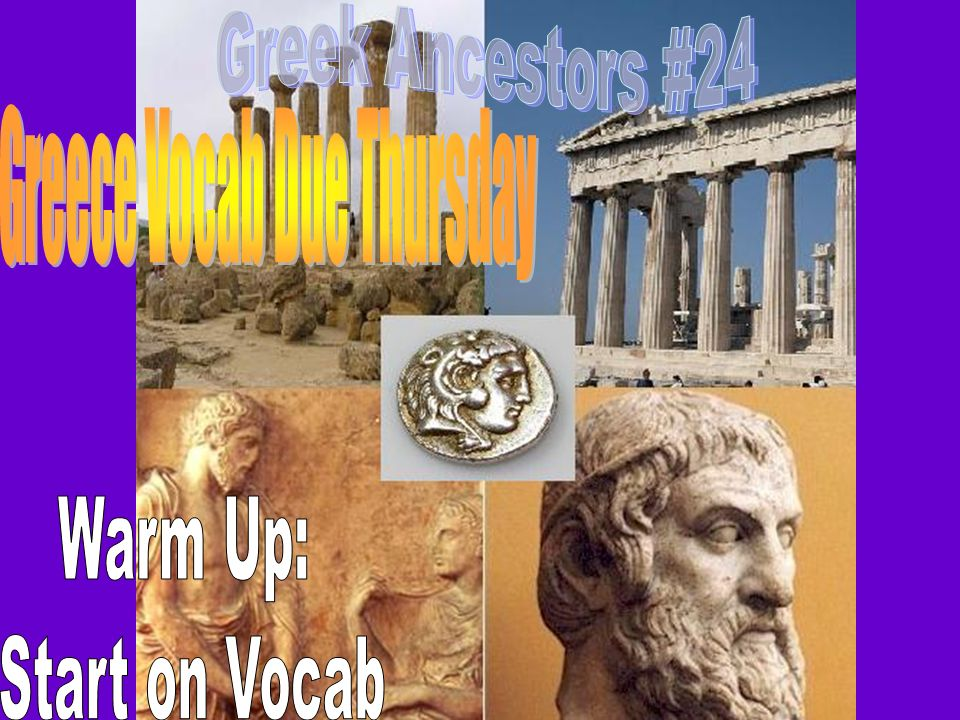 Menelaus gathered more than a thousand ships under the command Agamemnon and set sail for Troy.