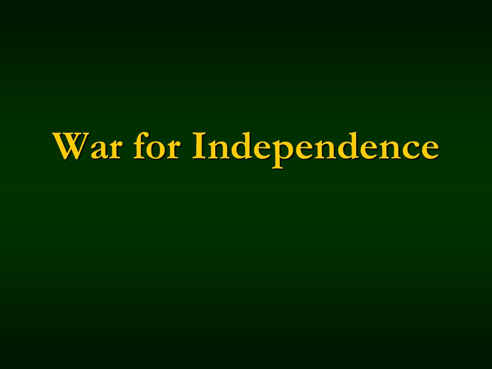 1 st Continental Congress 1774 Meets in Philadelphia Meets in Philadelphia Why Philadelphia.