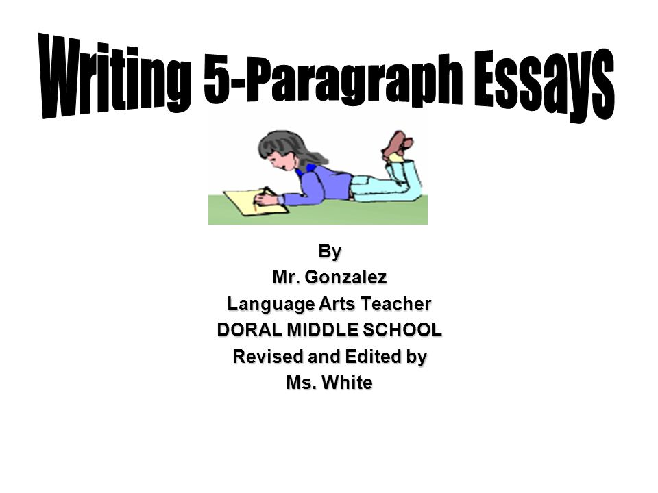 What is an Essay.An essay is a composition that discusses, describes or explains one topic.