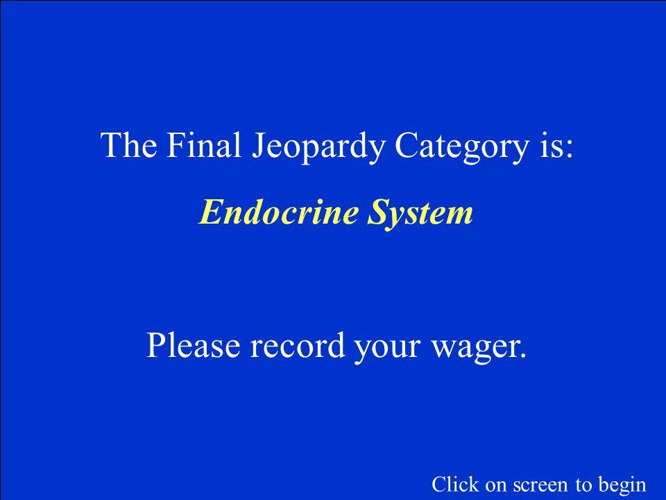 Epinephrine F 500