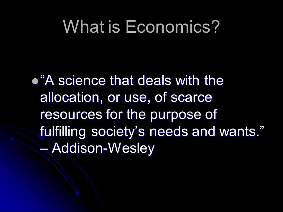 Factors of Production 3 Kinds of Capital 3 Kinds of Capital Human Capital – knowledge or skills workers get from education and experience Human Capital – knowledge or skills workers get from education and experience