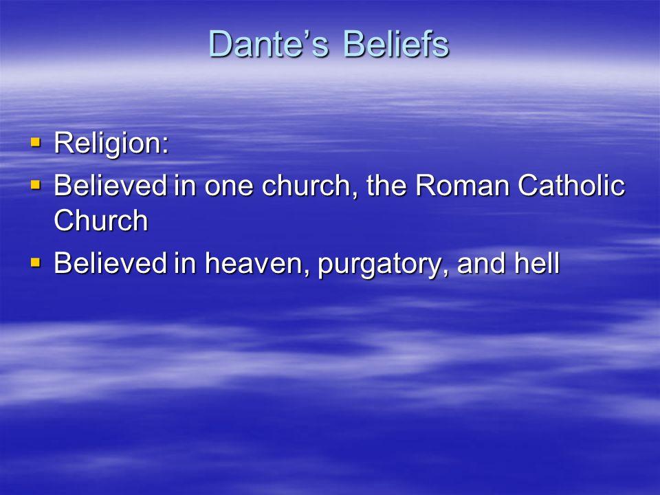 Circle 1 (Limbo): Virtuous unbaptized Not tormented Not tormented Pagans Pagans Virgil joins Dante here Virgil joins Dante here Others include: Others include: Homer Homer Horace Horace Ovid Ovid