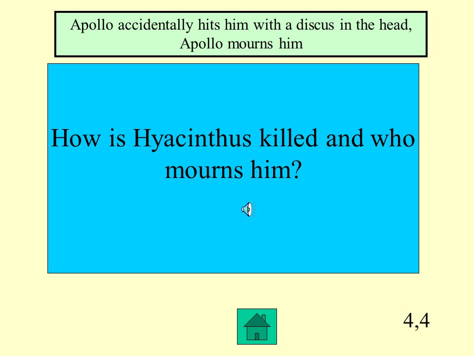 4,3 What did Aechylus add another actor from 1 to 2