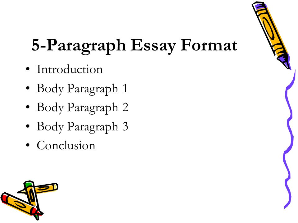 the introduction paragraph of an essay The introduction of your essay serves two important purposes first, it gets your reader interested in the topic and encourages them to read what you have to say if you've created an outline for your essay, this sentence is essentially the main subjects of each paragraph of the body of your essay.