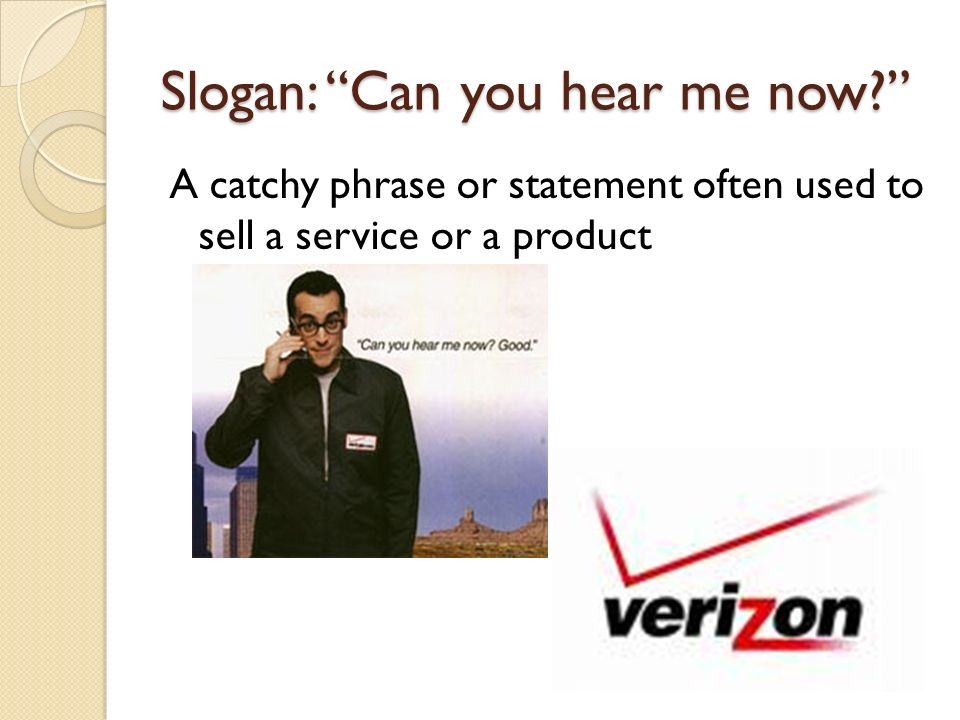 Common persuasive techniques often used in advertising Slogan Repetition Bandwagon Testimonial Emotional Appeal Expert Opinion Transfer Glittering Gen
