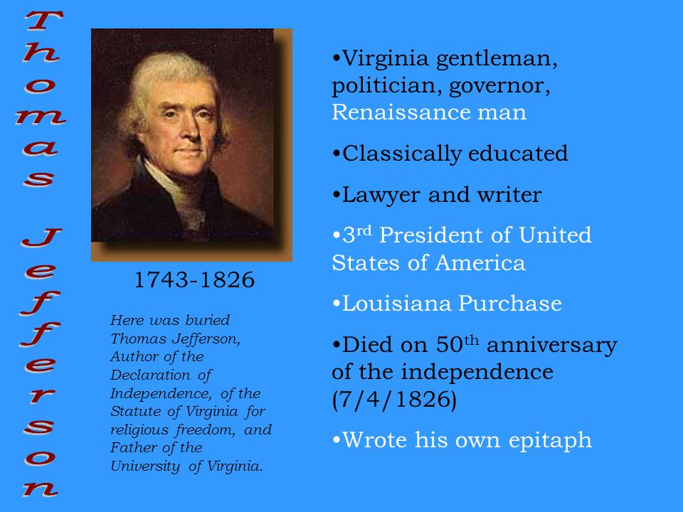 Speech to the Virginia Convention by Patrick Henry Audience: Virginia delegates Purpose: to gather support for a proposed resolution to approve the fo