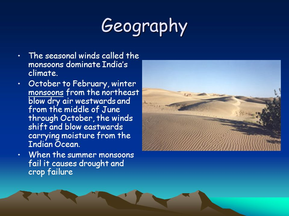 Civilizations Arise In 2500 B.C.