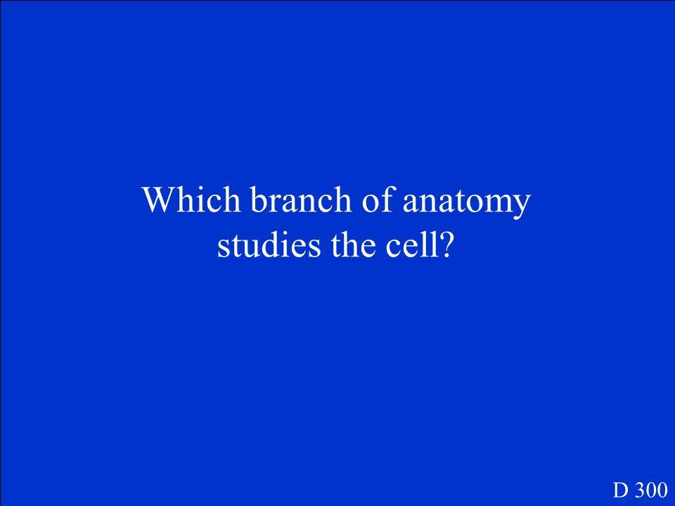 Physiology D 200