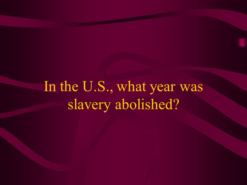 Greece had slaves and women were subservient, but our American democracy, founded on the same ideals, had similar limitations. SO, lets put this into
