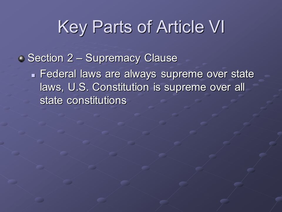 2 Ways to Ratify an Amendment 1. 3/4 of state legislatures approve it 26 of the 27 Amendments were ratified this way 26 of the 27 Amendments were rati