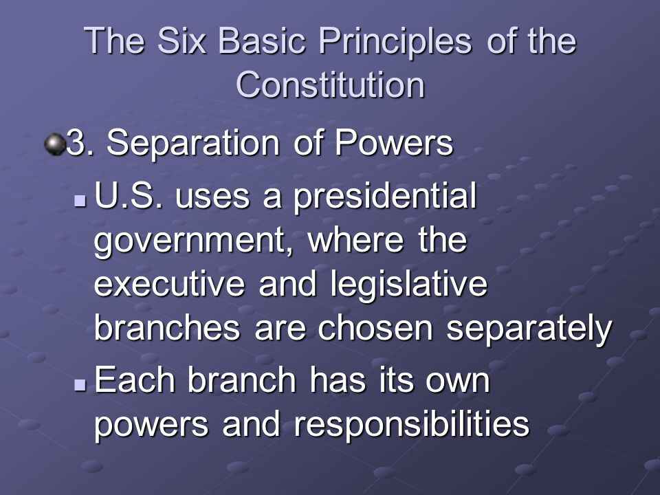 Article V - Formal Amendment Process Step 1 – Must Be Proposed (happens at the national level) Step 2 – Must Be Ratified (happens at the state level) This is a reflection of federalism
