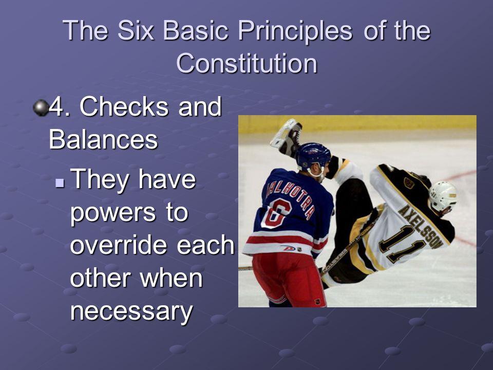 2 Ways to Ratify an Amendment 1.