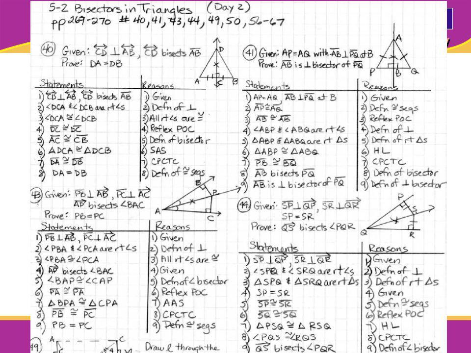 FeatureLesson Geometry Lesson Main