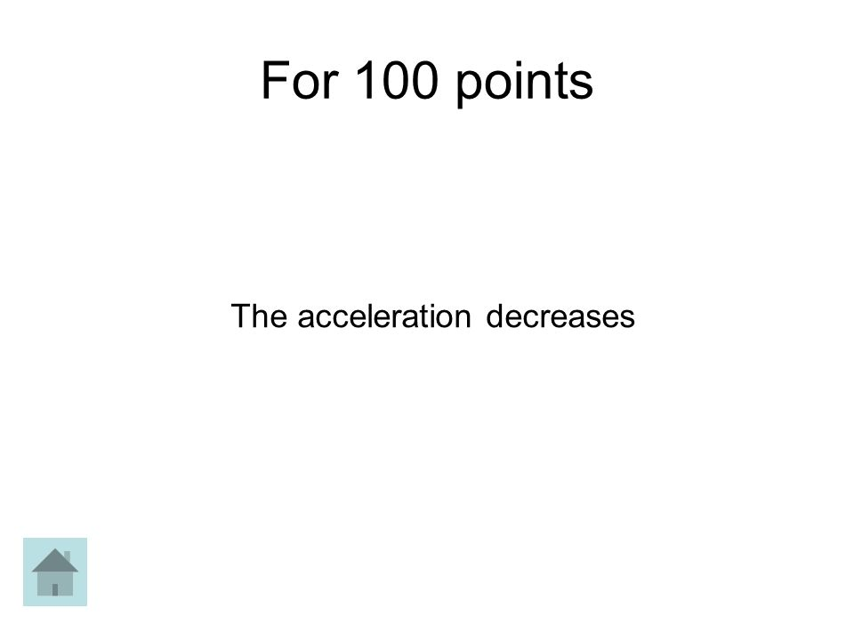 Draw the position vs.time and acceleration vs.