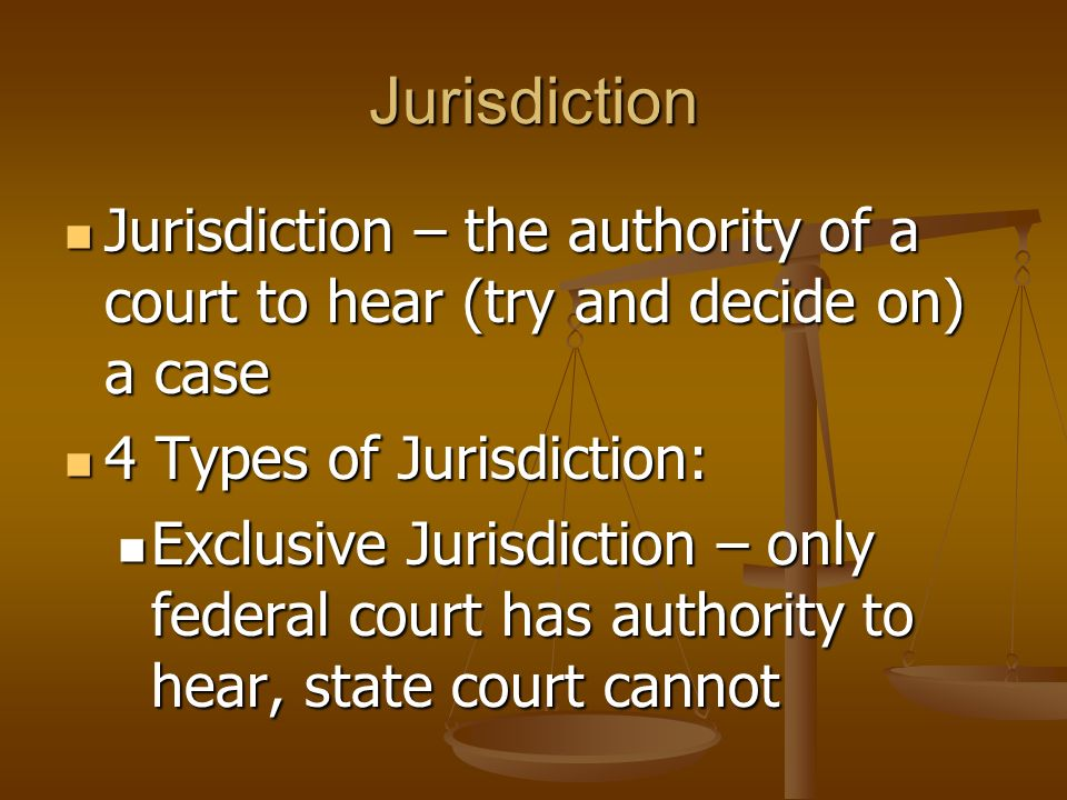3 Major Steps in the Federal System District Court Court of Appeals Supreme Court 911 123 1 9 CourtsJudges