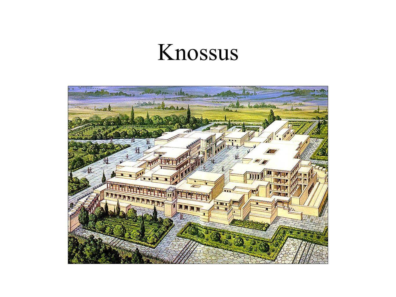 Knossus