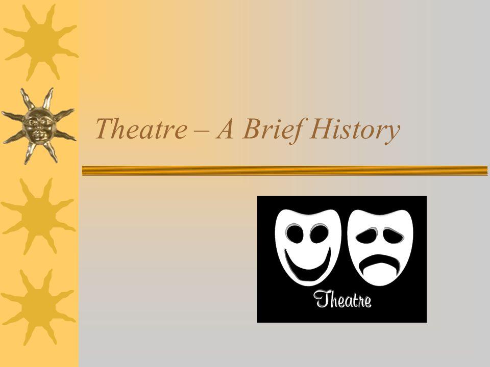 Greece Theatre Amphitheatre Tragedy Drama Comedy Chorus Dialogue Scene Orchestra Deus ex machina
