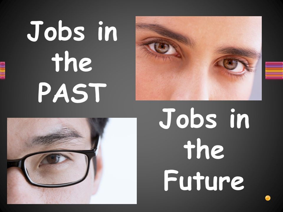 1.EXPLORE OCCUPATIONS 2.By 16 National Career Cluster (brochure) Title Search (ABC) 3.