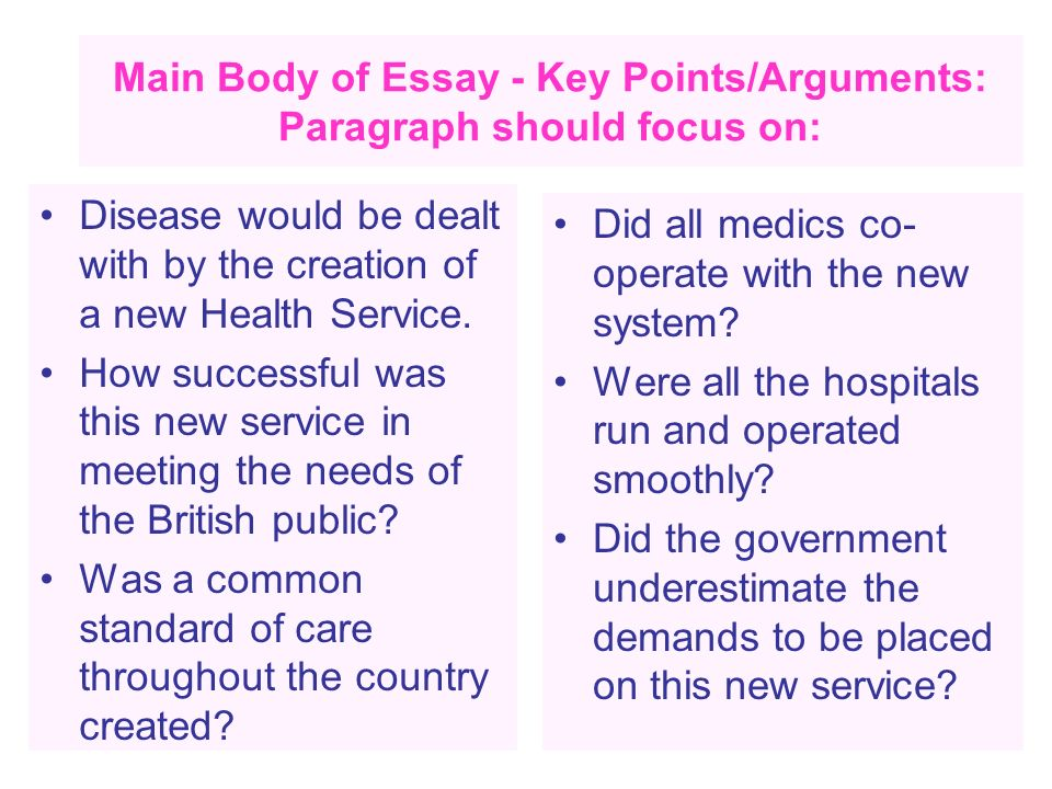 problem with technology essay Technology essay titles essay questions for the topic of technology a common topic in both ielts speaking and writing how can this problem be solved.