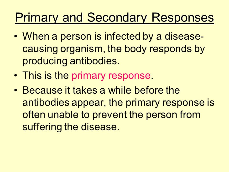 Antigens meet antibodies virusantigen Virus gains access to body & multiplies inside the cell Some viral particles become attached to their antigens t
