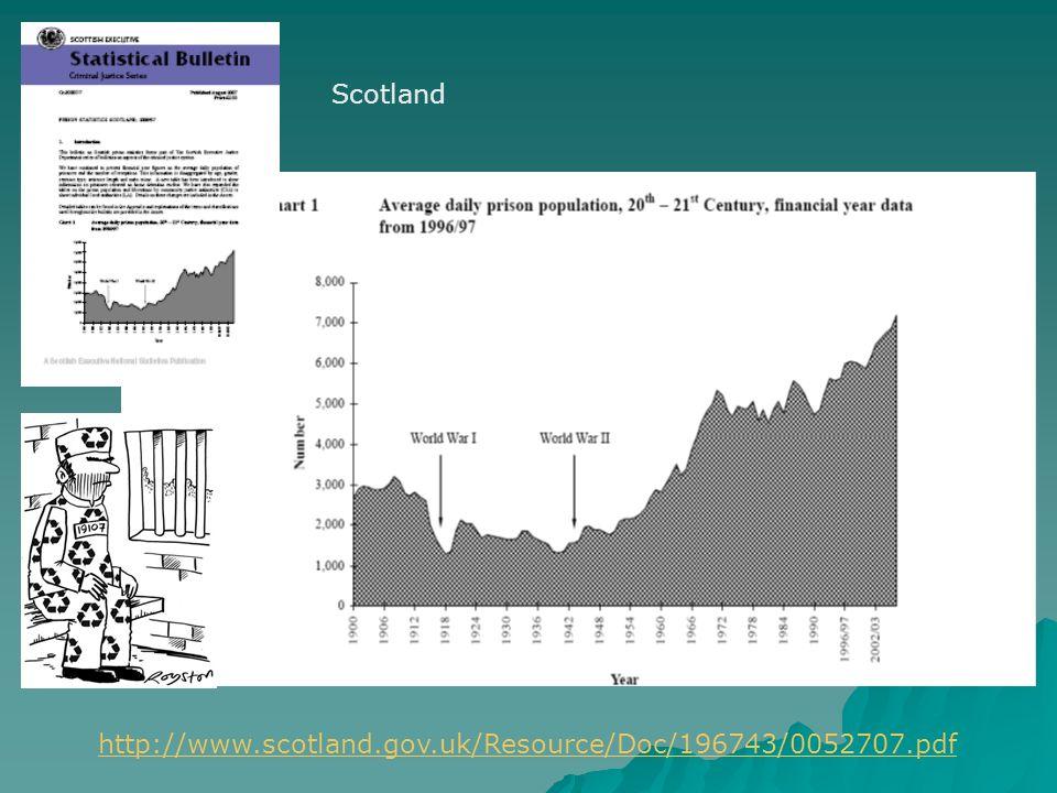 http://www.scotland.gov.uk/Resource/Doc/196743/0052707.pdf Scotland