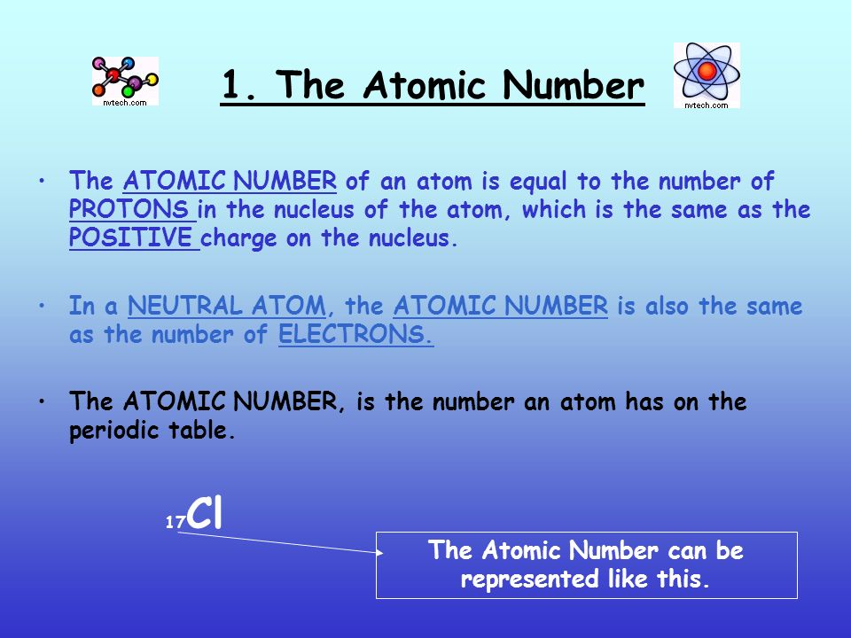 Electron Arrangement (6) All react violently with water Very reactive, poisonous non-metals All unreactive gases