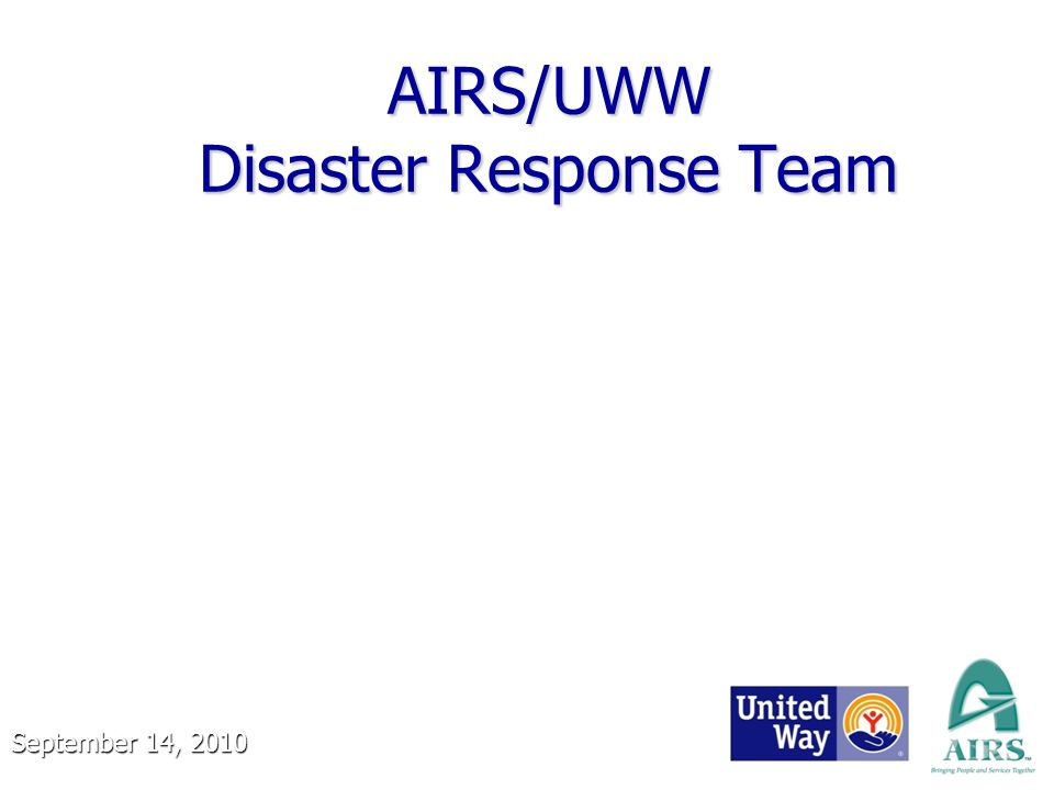 22 DisasterAssistance.gov helps disaster survivors: Find help in Spanish and English for individuals, family, or business during all stages of an emergency; Learn what help might be available from 17 U.S.